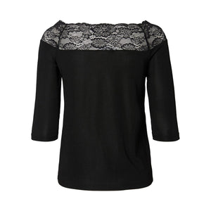 PIECES-SIA-BLACK-TOP-PF1