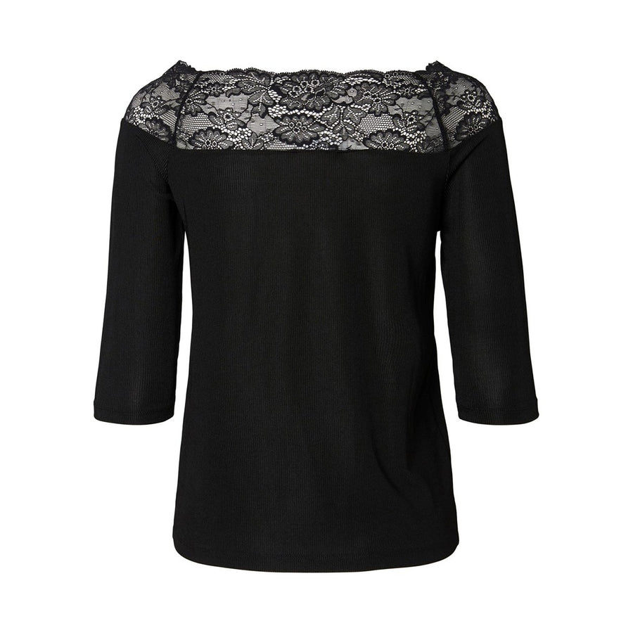 PIECES-SIA-BLACK-TOP-PF