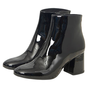 PIECES-OMALA-LEATHER-LAC-BOOTS-PF1