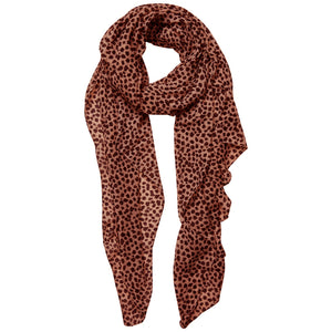 PC-CURIE-RED-SCARF-PF