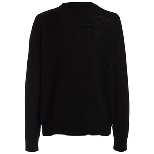 PC-BLACK-WOOL-KNIT-SWEATER-PF2