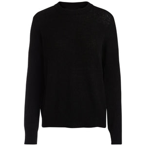 PC-BLACK-WOOL-KNIT-SWEATER-PF1