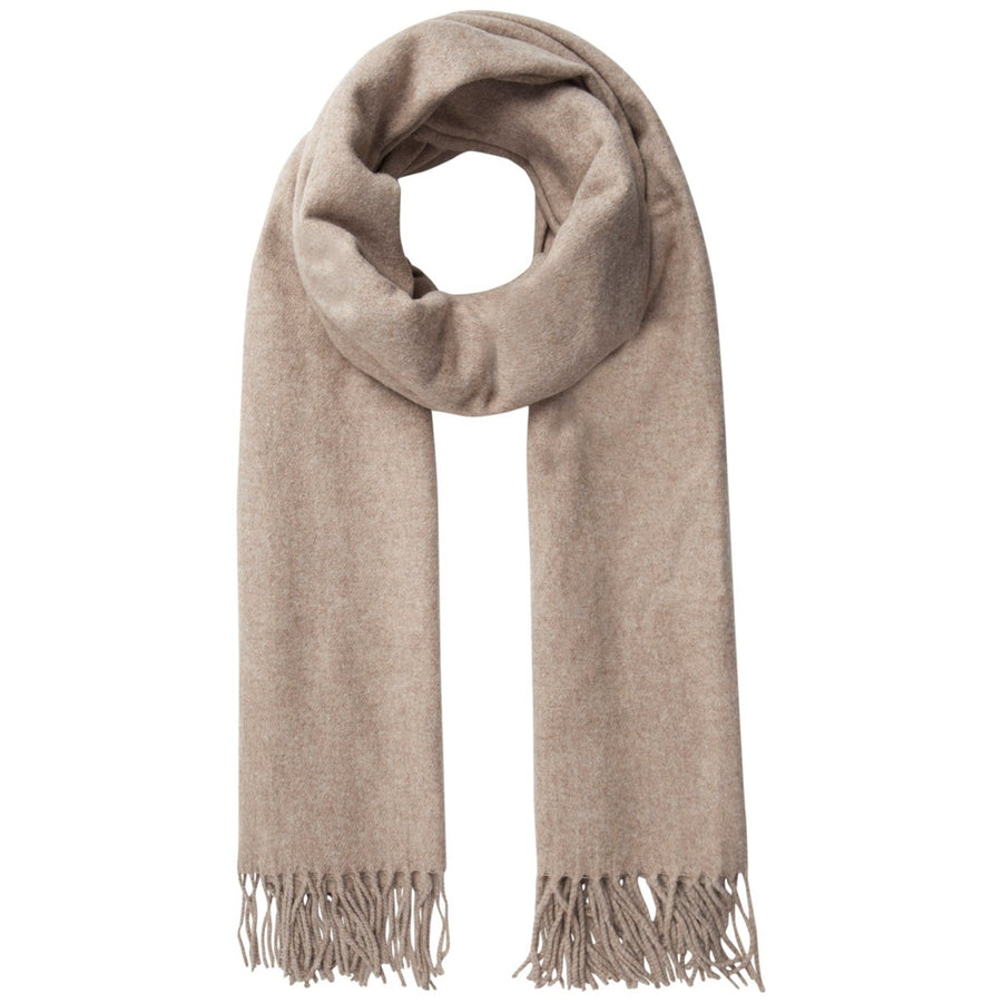 PIECES-JIRA-BROWN-SCARF-PF