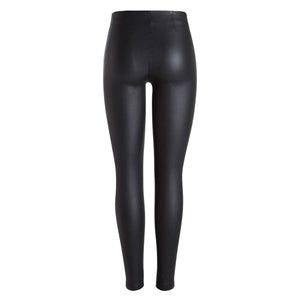 PC-HIGH-WAIST-BLACK-COATED-LEGGING-PF2