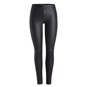 PC-HIGH-WAIST-BLACK-COATED-LEGGING-PF1