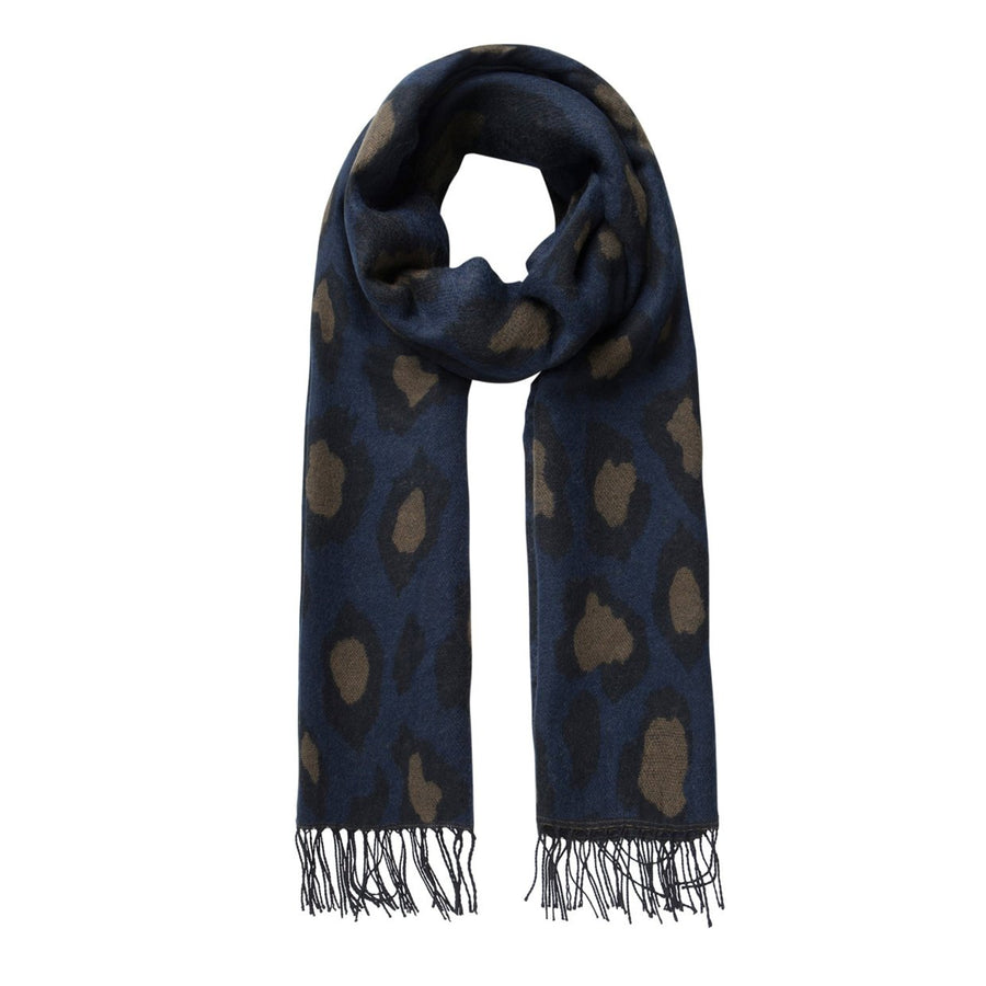 PIECES-JUMA-BLUE-SCARF-PF