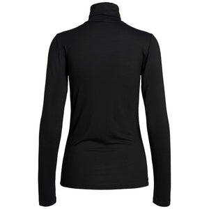 PIECES-BILLO-BLACK-TOP-PF1