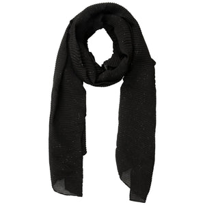 PC-KISS-BLACK-SCARF-PF