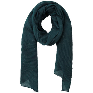 PC-KISS-GREEN-SCARF-PF