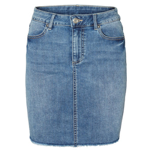 PC-AIA-DENIM-SKIRT-PF