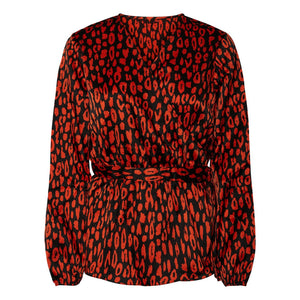PC-TEA-RED-BLOUSE-PF