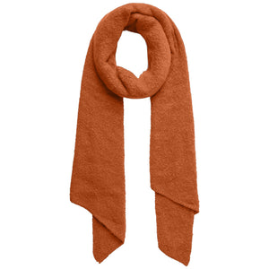 PIECES-EMILY-RUST-SCARF-PF