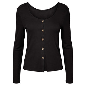 PIECES-DICTE-BLACK-TOP-PF