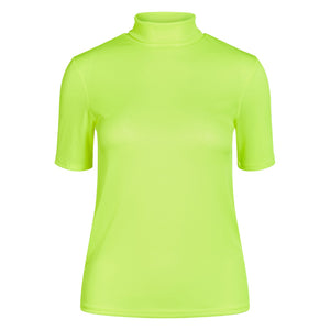 FIGUNA-NEON-GREEN-TOP-PF1