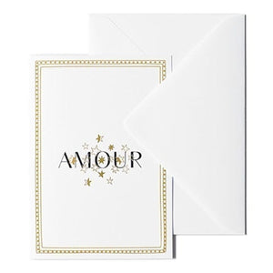 MM-AMOUR-WHITE-GREETING-CARD-PF