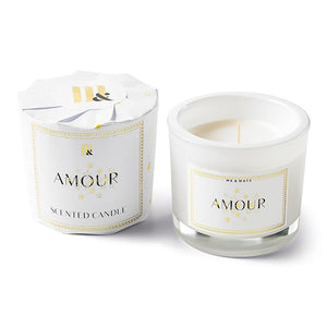 ME&MATS-BIG-AMOUR-CANDLE-PF