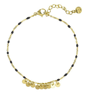 ELEA-BLACK-GOLDEN-BRACELET-PF1