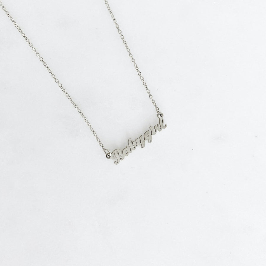 ZILVEREN-KETTING-BABY-GIRL-SILVER-NECKLACE-PF1