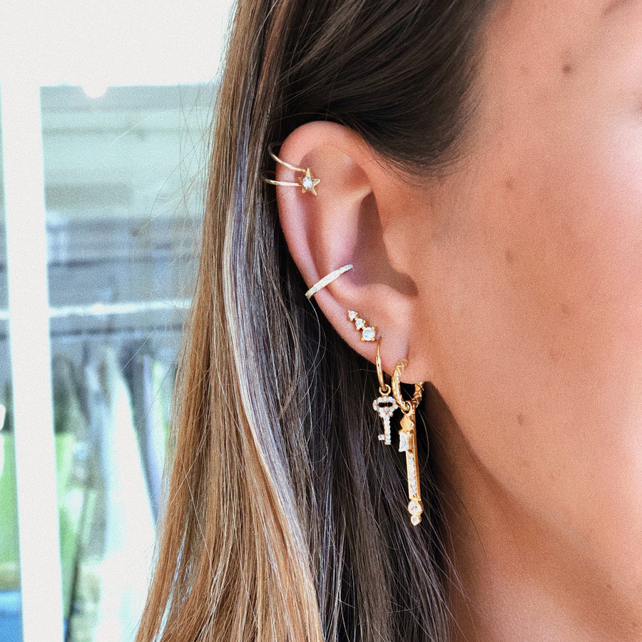 BILLIE-GOLDEN-EAR-CUFF-PF1