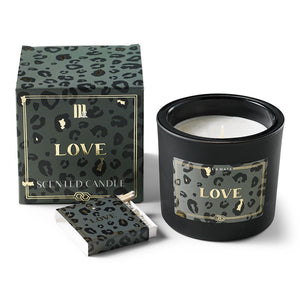 BOX-CRAZY-LEOPARD-CANDLE-PF1-KAARS-GROOT