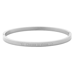 YEHWANG-SHINE-SILVER-BANGLE-PF
