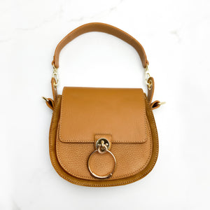 Vivienne Brown - Bag