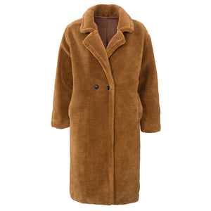 CARRIE-BROWN-COAT-PF1