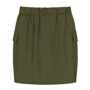 MW-COMBAT-ARMY-GREEN-SKIRT-PF1