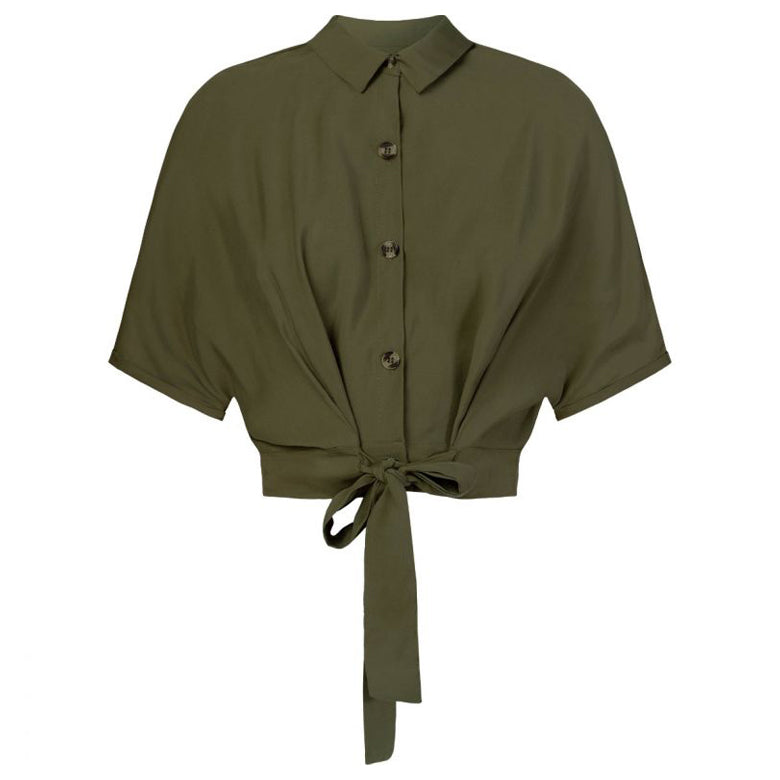 MW-COMBAT-ARMY-GREEN-TOP-PF1