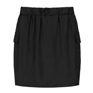 MW-COMBAT-BLACK-SKIRT-PF1