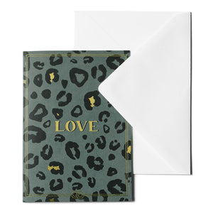 CRAZY-LEOPARD-GREETING-CARD-WENSKAART-OLIVIA-KATE