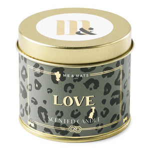 TIN-CRAZY-LEOPARD-CANDLE-PF1-KAARS-KLEIN