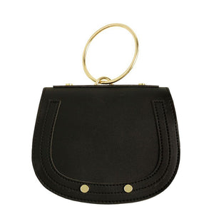 MJ-DO-BLACK-BAG-PF1