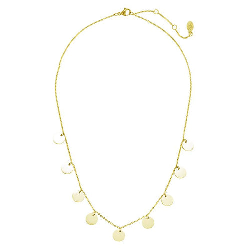 JEHWANG-ELLA-COIN-GOLD-NECKLACE-PF