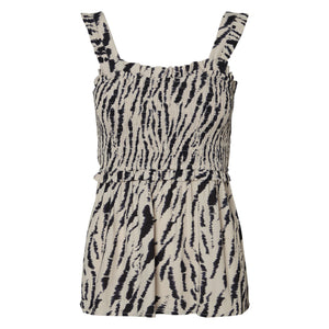 PIECES-EYVA-ZEBRA-TOP-PF1