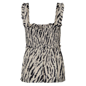 PIECES-EYVA-ZEBRA-TOP-PF2