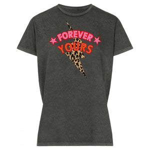 FOREVER-YOURS-GREY-TEE-PF1