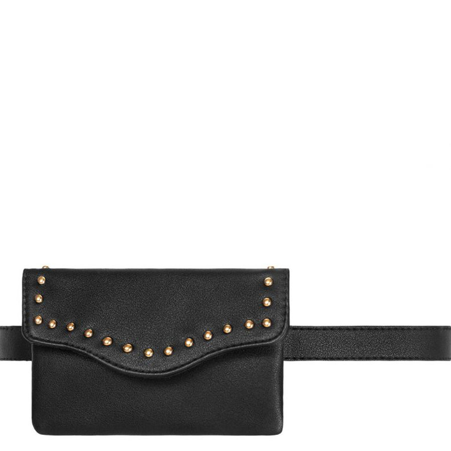 MW-GOLDEN-STUD-BUM-BAG-PF1