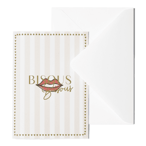 MM-BISOUS-BISOUS-GREETING-CARD-PF