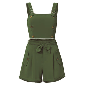 CLOVER-ARMY-GREEN-SET-PF
