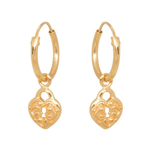 ER-HEART-LOCK-GOLD-EARRINGS-PF