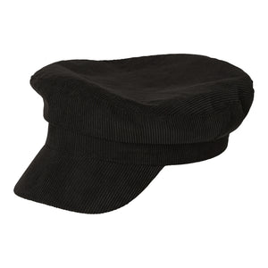 HELEN-BLACK-HAT-PF1