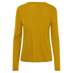HELGA-YELLOW-TOP-PF1