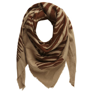 HELIN-BROWN-SCARF-PF1