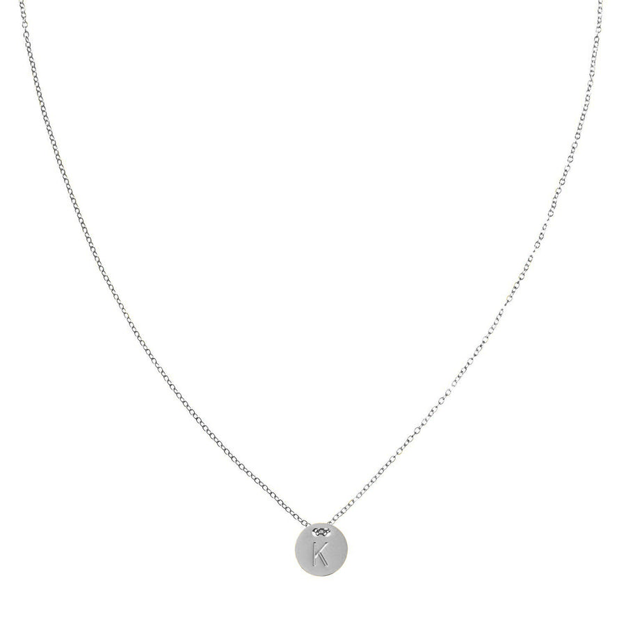 INITIAL-SILVER-NECKLACE-PF1