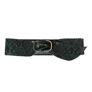 JULIE-GREEN-WAIST-BELT-PF1