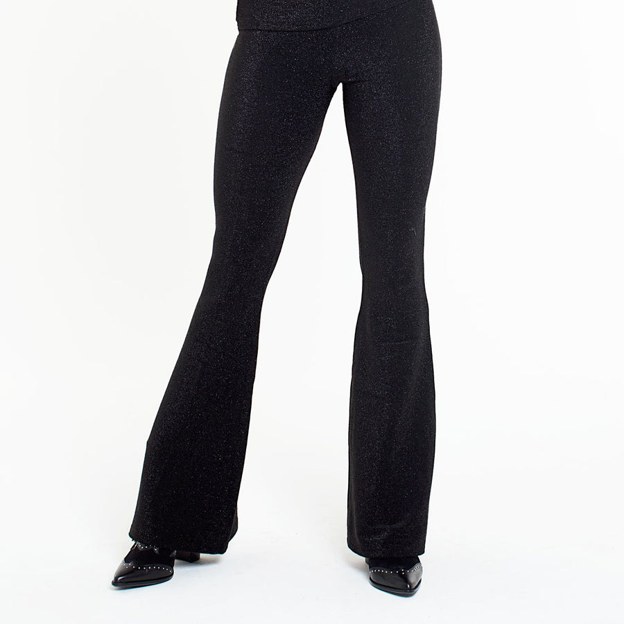 PIECES-LIZA-BLACK-PANTS-PF