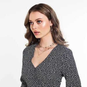 AUDREY-BLACK-DOTTED-DRESS-SF2