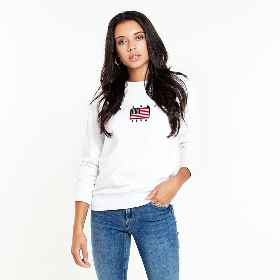 PRETTYBODY-LOS-ANGELES-WHITE-SWEATER-PF