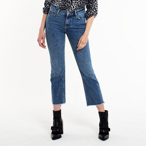 PIECES-TYRA-KICK-JEANS-FLARED-SF4